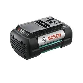 Bosch F016800346 36V 4.0Ah Battery