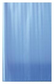 Vonios užuolaida Gedy Rigone, 200 x 180 cm