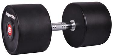 inSPORTline Dumbbell Profesional 46kg 9187
