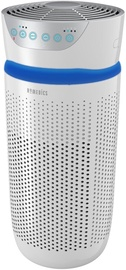 Homedics AP-T30WT-EU 5in1 TotalClean Air Purifier