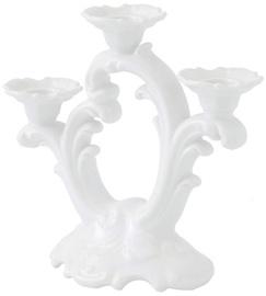 Porcelana Krzysztof Fryderyka 20.5 cm