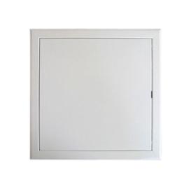 Kipsiluugid (metallist) 150x150mm