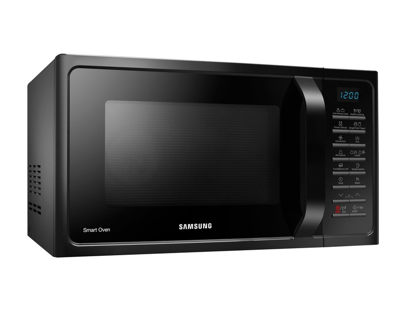 Mikrolaineahi Samsung MC28H5015AK/BA