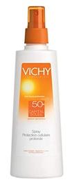 Vichy Capital Soleil Body Spray SPF50 200ml