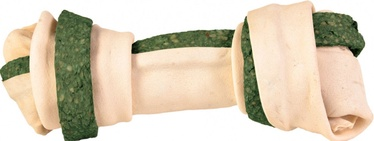 Trixie Knotted Chewing Bones With Spirulina Algae 24cm