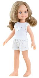 Кукла Paola Reina Cleo 13210