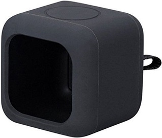 Polaroid Bumper Case for Polaroid Cube Action Camera Black