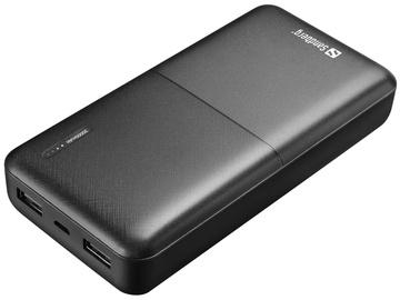 Išorinė baterija Sandberg Saver 20000 mAh