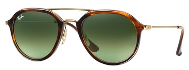 Ray-Ban Light RB4253 820/A6 53mm