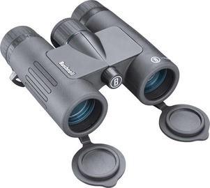 Bushnell Prime Binoculars 8x32mm Black