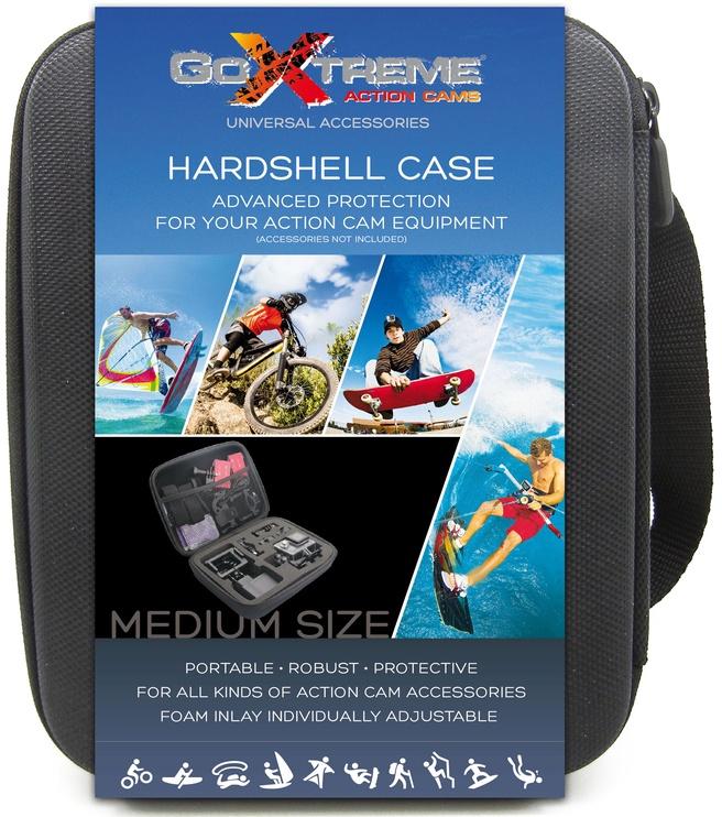 GoXtreme Hardshell Case Medium