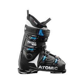 Slidinėjimo batai Atomic Hawx Prime 80, dydis 42