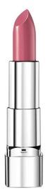 Rimmel London Moisture Renew Lipstick 4g 126
