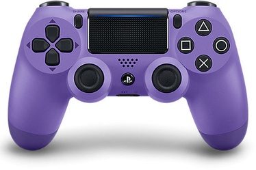 Sony DualShock 4 Contoller Electric Purple V2