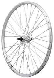 Skorpion 26 Back Wheel 559-19 Silver