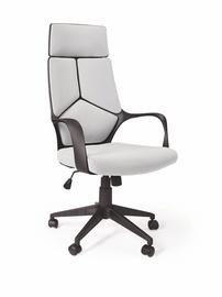 Biroja krēsls Halmar Voyager Light Grey