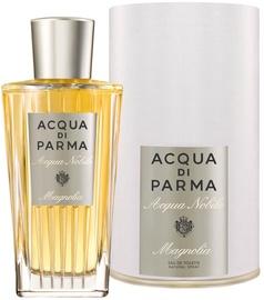 Acqua Di Parma Acqua Nobile Magnolia 75ml EDT