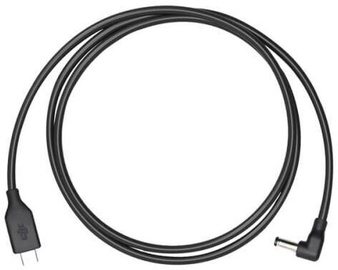 DJI FPV Goggles V2 Charging Cable