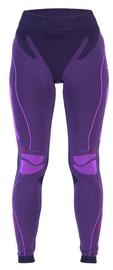 Spokey Termica Woman II Trousers S/M