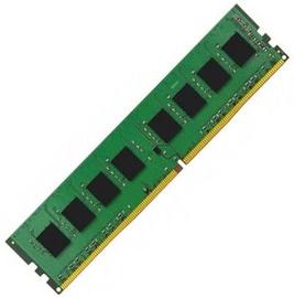 Fujitsu 16GB 2666MHz DDR4 ECC R S26361-F4026-L216