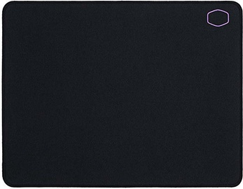 Cooler Master MP510 Mouse Pad Large