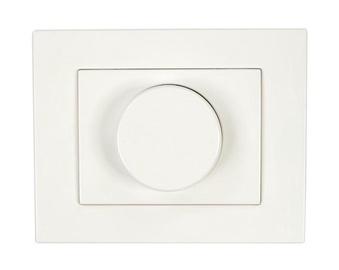 Šviesos reguliatorius Vilma XP500, baltos spalvos