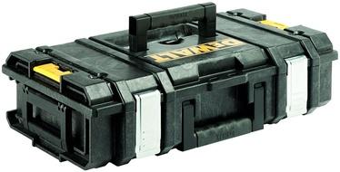 DeWALT DS-150 Tool Box