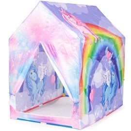 Iplay Rainbow Childrens Tent