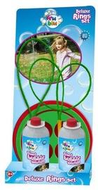 Tm Toys FruBlu Deluxe Rings Set 2x500ml DKF8212