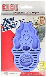 Kong Zoom Groom Blue