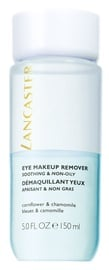 Makiažo valiklis Lancaster Eye MakeUp Remover, 150 ml