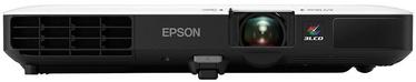 Epson EB-1780W V11H795040