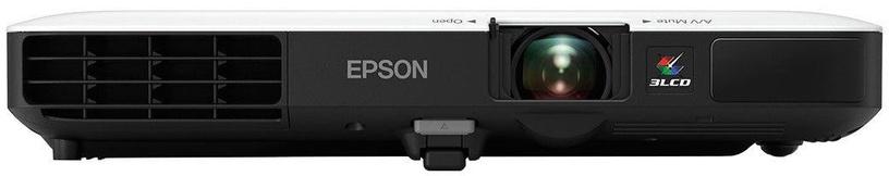 Projektor Epson EB-1780W V11H795040