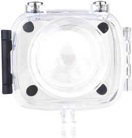 GoXtreme FullDome Waterproof Case