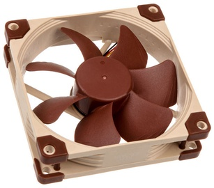 Noctua Fan NF-A9 92mm 5V
