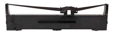 Лента для матричного принтера Epson SIDM Black Ribbon Cartridge C13S015337