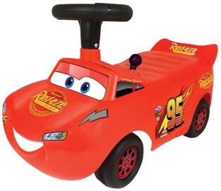 Kiddieland My Lightning McQueen Racer 055459
