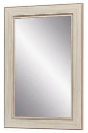 Bodzio Mirror Grenada 72x110cm Latte