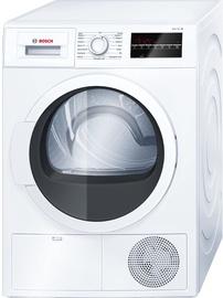 Džiovyklė Bosch WTG86400PL