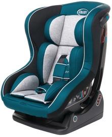 4Baby Car Seat Aygo Dark Turquoise