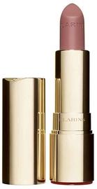 Clarins Joli Rouge Velvet Matte Lipstick 3.5ml 758V