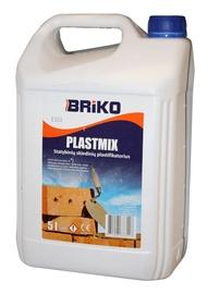 BETOONI PLASTIFIKAATOR BRIKO PLASTMIX 5L