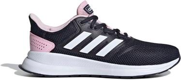Adidas Runfalcon EF0152 Blue/Pink 39 1/3