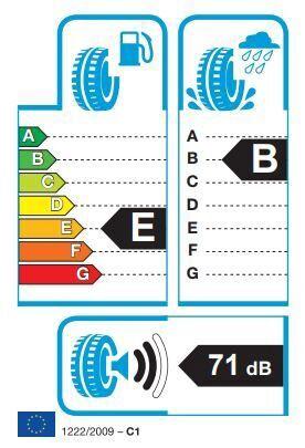 Žieminė automobilio padanga Toyo Tires Observe S944, 225/55 R18 102 V XL E B 71