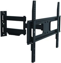 Logilink BP0019 TV Wall Mount 37–70""