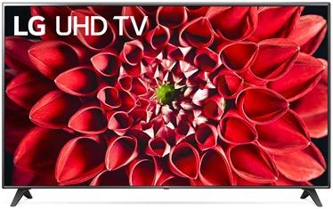 Televizorius LG 75UN71003LC
