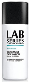Lab Series Moisturize Age Rescue Face Lotion 50ml