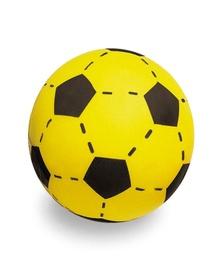 Žaislinis kamuoliukas, Ø 20 cm