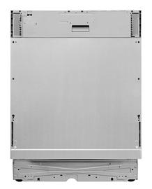 Bстраеваемая посудомоечная машина Electrolux EEC87300W