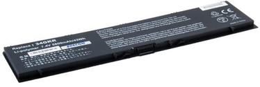 Аккумулятор для ноутбука Avacom Notebook Battery For Dell Latitude E7440 5800mAh
